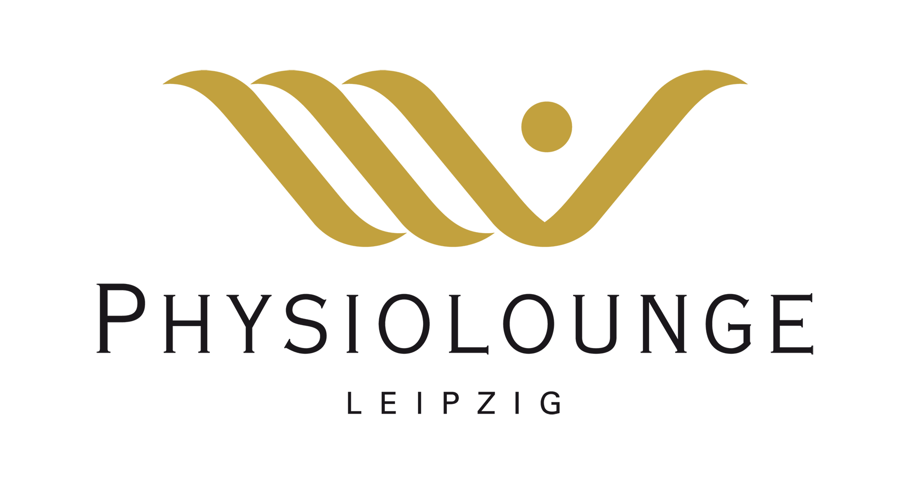 Physiolounge Leipzig